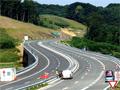 Napajanje autoputa strujom: U trci dvije firme