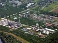 Uskoro počinje gradnja fabrike detonatora u Bariču