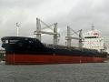 Kinezima za brodove plaćeno 4,77 miliona dolara