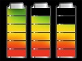 Ruski naučnici prave bateriju koja će da radi 100 godina
