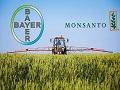 """Nemački gigant """"Bajer"""" ulaže pet milijardi evra u razvoj novih herbicida"""