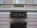 Početna cena 202.500 evra za lokal konfekcije BEKO u Vrbasu