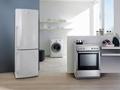 Kupci kućnih aparata ne moraju da pristanu samo na popravku: Moguća zamena starog za novi uređaj