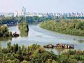 Beograd dobija pontone na Savi i Dunavu