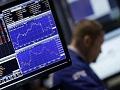 Državne obveznice digle promet na Berzi