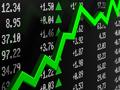 Cijena dionice Kraša dosegnula 965 kuna, promet vrtoglavih 38 milijuna kuna
