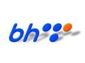 BH Telecom će dioničarima isplatiti dividendu u iznosu od 67,95 miliona KM