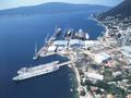 Brodogradilište Bijela u rukama arapskih investitora