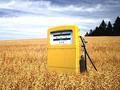 Podgorica vidi šansu u biogorivu