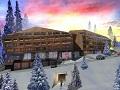 Na Bjelašnici će do 2021. godine biti izgrađen luksuzni hotel vrijedan 30 miliona KM