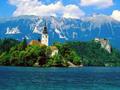 Slovenski poreznici zaprijetili kaznama vlasnicima stanova koji se iznajmljuju preko Airbnba i Bookinga
