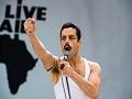 """Bohemian Rhapsody"" najprodavaniji biografski film ikada, zaradio 900 miliona dolara"
