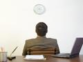 Pet znakova da je vreme za promenu posla