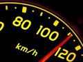 U Srbiji uskoro maksimalna brzina na auto-putu kao u Evropi