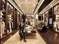 Zašto luksuzni brendovi spaljuju odeću, parfeme i satove koje nisu prodali?