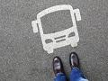 200.000 građana u Hrvatskoj moglo bi početkom prosinca ostati bez postojećih autobusnih linija