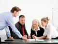 Podrška porodičnim firmama kako bi se ubrzao lokalni ekonomski razvoj