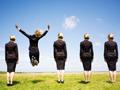 Za biznise žena iz marginaliziranih grupa u Živinicama 100.000 KM