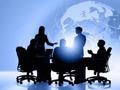 Sedmi kongres CFO i kontrolera Srbije 23. aprila