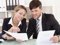 Čerović: U FBiH se mora stvoriti pravni okvir za socijalno poduzetništvo