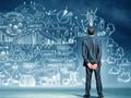 Jačati inovaciono preduzetništvo u Srbiji