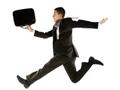 Koje su to urođene osobine preduzetnika?