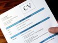 Greške koje treba izbegavati pri pisanju CV-a