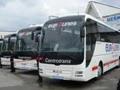 Centrotrans Eurolines planira investicije od oko 4 miliona KM