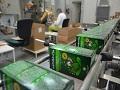 Pitomača postaje središte svijeta za čajeve: Proizvodit će se 400 milijuna vrećica čaja