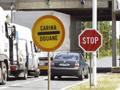 Zbog taksi na Kosovu i Metohiji desetkovana prehrambena industrija