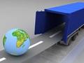 BiH svijetu daje sirovine, a onda uvozi gotove proizvode