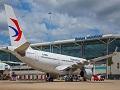 Kineski avio-prevoznik traži odštetu od Boinga
