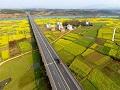 Ako želite da budete bogati napravite puteve: To je kineski plan za smanjenje siromaštva