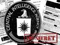CIA nudi posao, 161.900 dolara godišnje ako govorite bosanski, hrvatski ili srpski