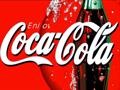"""""""Coca-Cola"""" kupuje banjalučko preduzeće"""