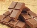 Najveći proizvođači čokolade sele fabrike iz Evrope na Istok