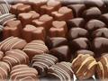 Beograđani napravili najveći Muzej čokolade u Beču