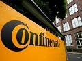 Prve žrtve e-automobila: Kontinental otpušta 5.040 radnika