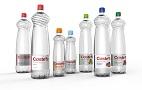 Slovenski regulator će kazniti Agrokor zbog preuzimanja Costelle