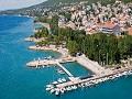 U Jadranu kreću 125 milijuna kuna vrijedna ulaganja
