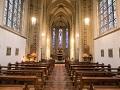 Nemačke crkve uvele plaćanje karticom