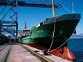 Crnogorska plovidba očekuje odštetu od 445.000 eura