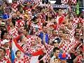 Kad igra Hrvatska, na bankomatima se diže do 30 posto više novca