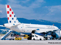 Konačna odluka: Županijski sud zabranio štrajk u Croatia Airlinesu