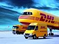 DHL s Boeingom potpisao ugovor težak 4,7 milijardi dolara