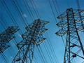 EPS pozvao socijalno ugrožene da se prijave za besplatne kilovat sate