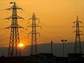 Производството на електрична енергија во ЕЛЕМ во континурирано опаѓање
