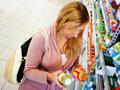 U Sloveniji manje kvalitetni proizvodi Coca-Cole, Milke i Rio Mare