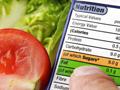 Nova pravila o deklarisanju hrane:  Evo šta će sve morati da piše na proizvodu