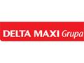 Delta Maxi d.o.o.